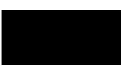 Tesseramento Made in Brescia 2020